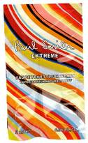 Paul Smith Extreme by