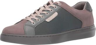 Kenneth Cole New York Men's Dress Shoe Sneaker