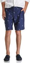 Sportscraft NEW MENS Mcleans Short Shorts