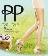 Pretty Polly Naturals Secret Slimmer Tights