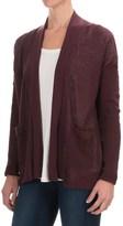 Woolrich Circle Nine Cardigan Sweater (For Women)