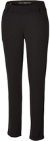 Royal Robbins Women's Crosstown Stretch Tapered Leg Pant Regular