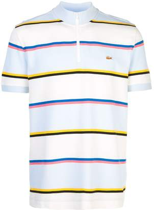 Opening Ceremony Lacoste X polo shirt