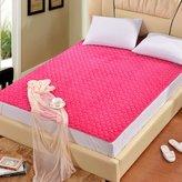 matelas Cotton foldng thckenng student mat tatam mattress