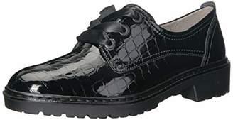 ara Women's Pamlyn Sneaker