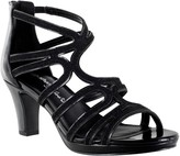 Easy Street Shoes Dress Sandals - Elated