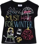 Moschino Sweatshirts - Item 12036870
