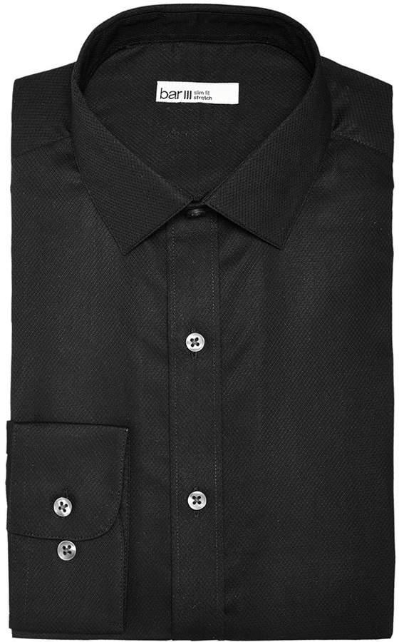 335e88fdf620 Shirt Collar Bar - ShopStyle Canada