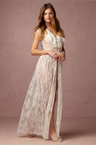 BHLDN Letizia Lace Robe