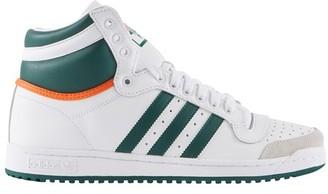 adidas Top Ten trainers