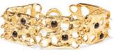 Ben-Amun Gold-Tone Bracelet