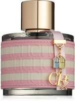 Carolina Herrera CH Marine Ser by for Women 3.4 oz Eau de Toilette Spray Limited Edition
