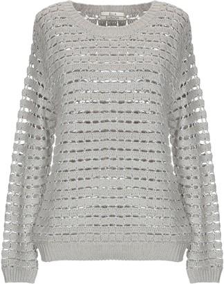 ELLA LUNA Sweaters - Item 39931633SI