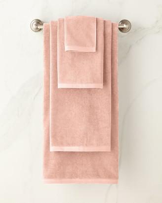 Sferra Diamond Weave Hand Towel