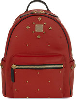 MCM Stark Odeon small backpack