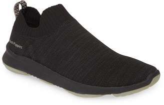 Hush Puppies Free Slip-On Sneaker