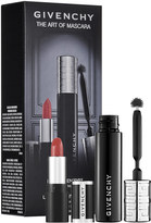 Givenchy The Art of Mascara Set