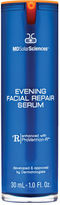 SpaceNK MD SOLAR SCIENCES Evening Facial Repair Serum