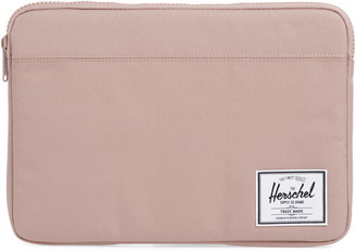 Herschel Anchor 13-Inch MacBook Sleeve