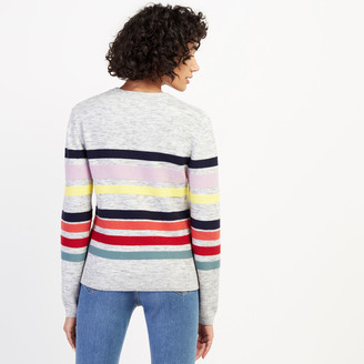 Roots Vawn Sweater