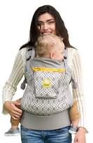 Lillebaby LÃLLÃbaby® Original Essentials Baby Carrier in Park Place