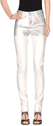 Alyx Denim pants