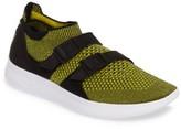 Nike Women's Sock Racer Ultra Flyknit Sneaker