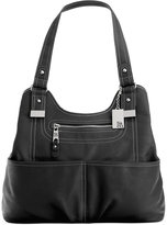 Style&Co. Style & Co. Kenza A-Line Shopper, Only at Macy's