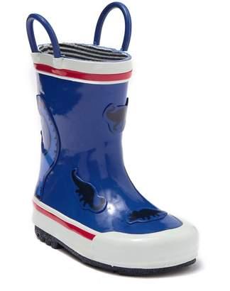 Joe Fresh Kediri Rain Boot (Toddler)