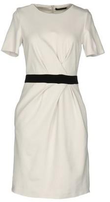 Strenesse Short dress