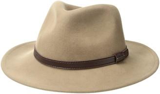 Pendleton Men's Outback Hat