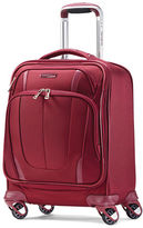 Samsonite Silhouette Sphere 2 17-Inch Boarding Bag Spinner