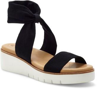 Corso Como Blayke Sandal