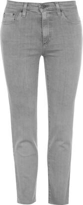 AG Jeans Isabelle Jeans