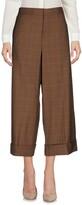 Marni 3/4-length shorts - Item 13054754