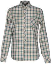 Quatre Saisons Shirts - Item 38576586