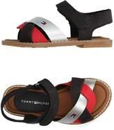 Tommy Hilfiger Sandals - Item 11289641