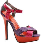 Luichiny Bow Tie (Women's)
