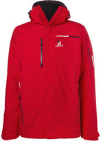 Salomon - Brilliant Ski Jacket