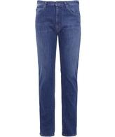Slim Fit J45 Jeans
