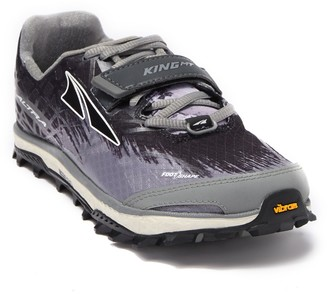 Altra King MT 1.5 Athletic Sneaker