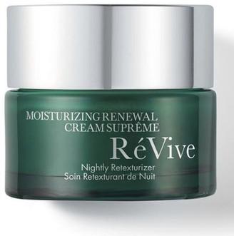 RéVive Moisturizing Renewal Cream Supreme Nightly Retexturiser (50ml)