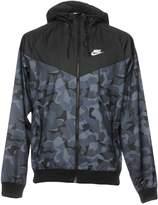 Nike Jackets - Item 41757698