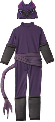 Rubie's Costume Co Catwoman Deluxe Costume