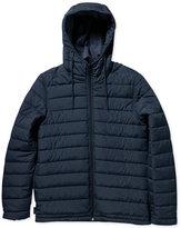 Element Men's Hayden Puffer Coat