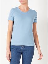 John Lewis Modern T-Shirt