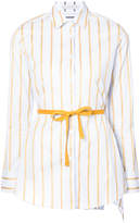 Palmer Harding Palmer / Harding long sleeve shirt