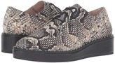 Loeffler Randall Frances Women's Shoes