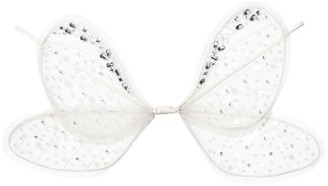 Tutu Du Monde Jewelled Papillon Wings