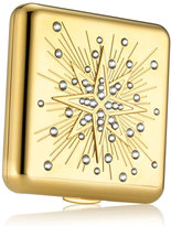Estee Lauder Limited Edition Wish Upon A Star Powder Compact